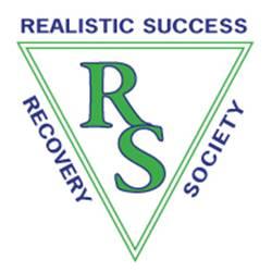RSRS_logo.jpg
