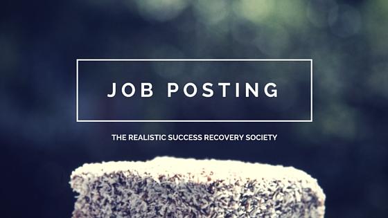 jobposting.jpg