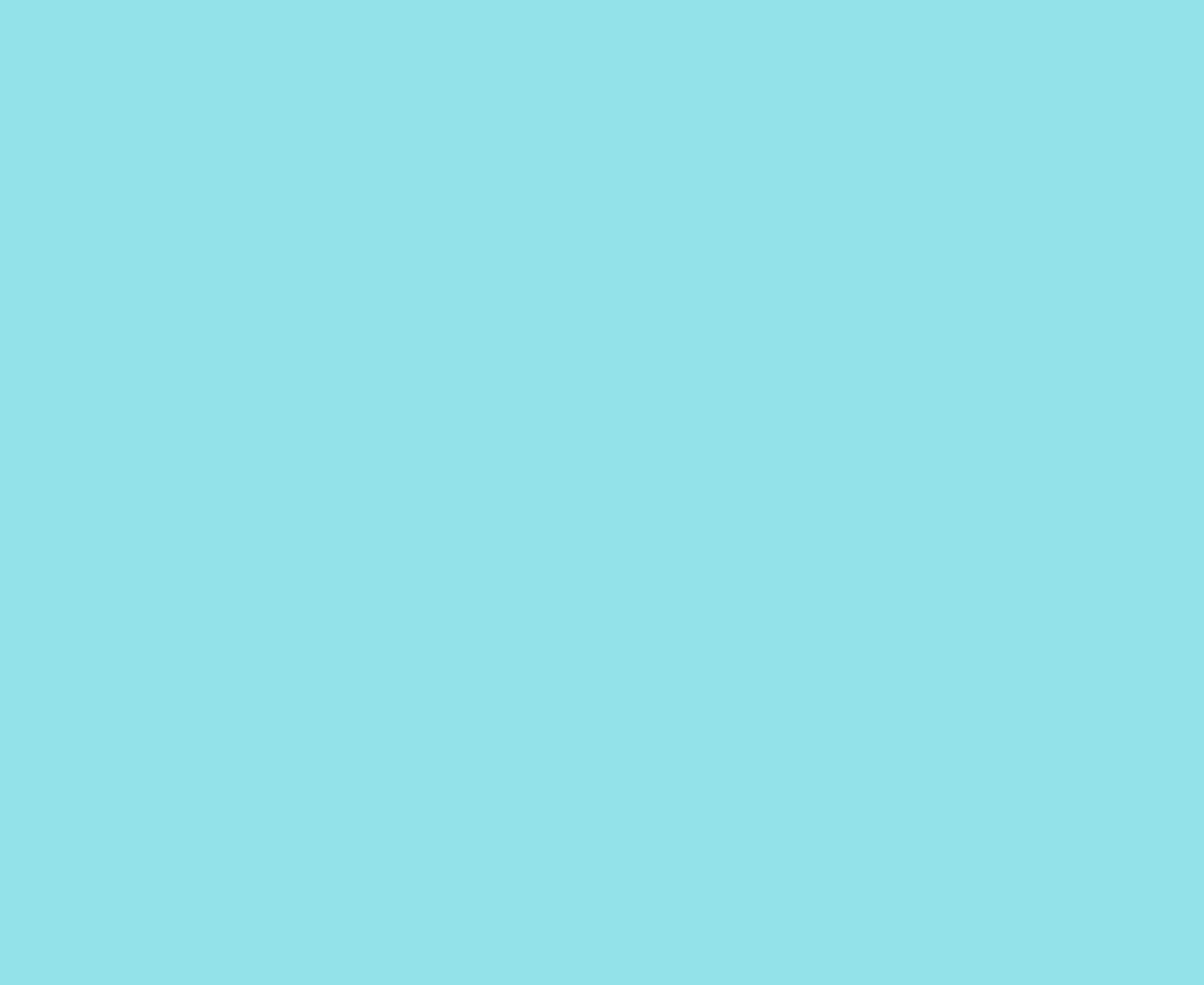 h3_sl3_stripe1.png