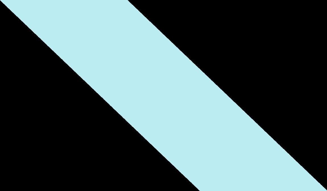 h3_sl3_stripe2.png