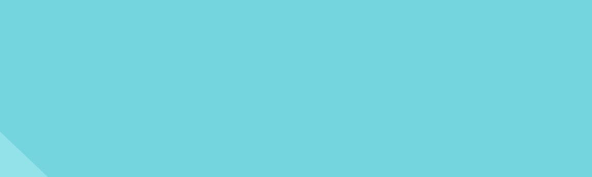 h3_sl1_bg_overlay.png